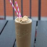 Chai Latte Ice Blend