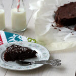 Chocolate Cake – Very Moist and Easy to Bake