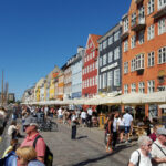 17 things to see/do in Copenhagen